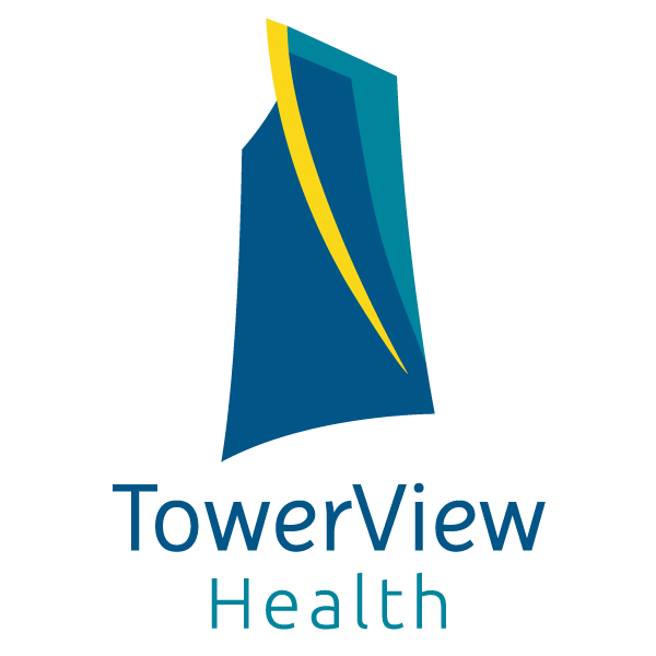 Independence Blue Cross, TowerView Health Launches Medication
