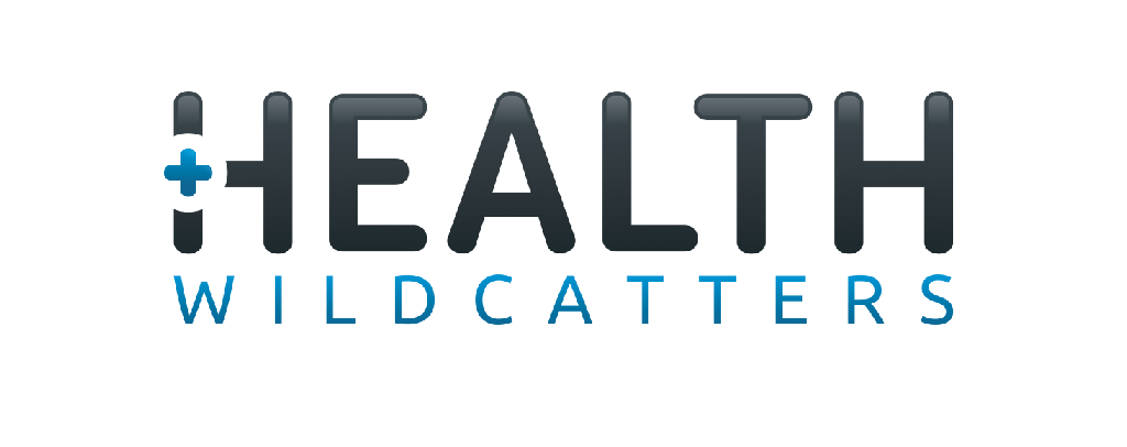 healthwildcatters
