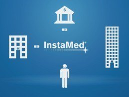 InstaMed Brings Apple Pay to Healthcare For First Time