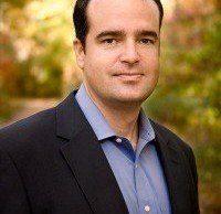 David Brooks CEO of Medlio