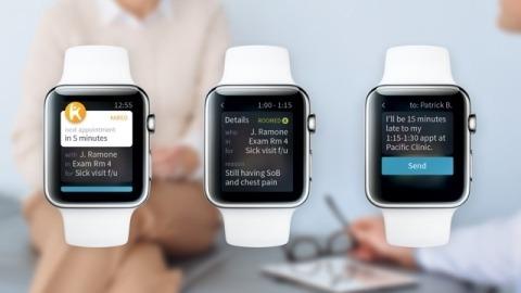 kareo-watch-app-montage1