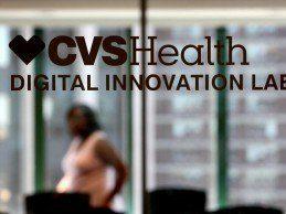 CVS Health Digital Innovation Lab