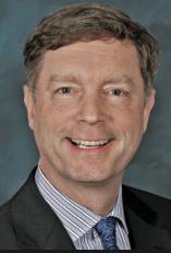 Irv Lichtenwald, Medsphere Systems CEO