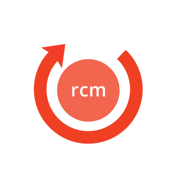 Closing the Loop on the Revenue Cycle Management