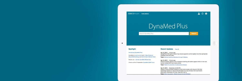 DynamedPlus
