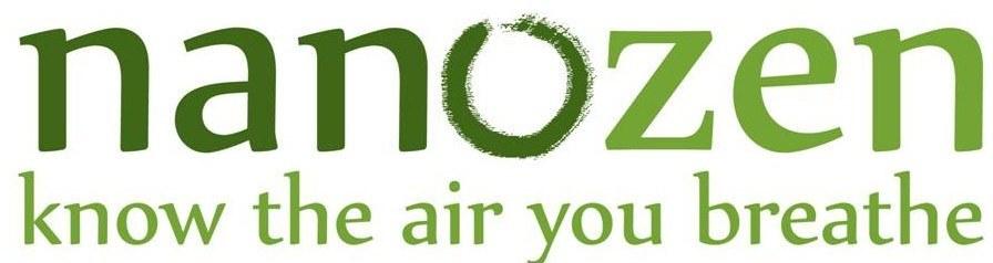 Nanozen-logo