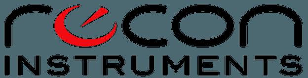 Recon_Instruments_Logo