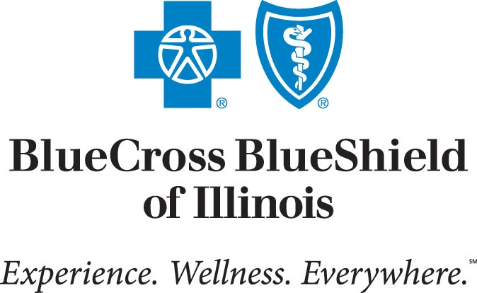 Blue Cross and Blue Shield of Illinois to Launch New Value-based