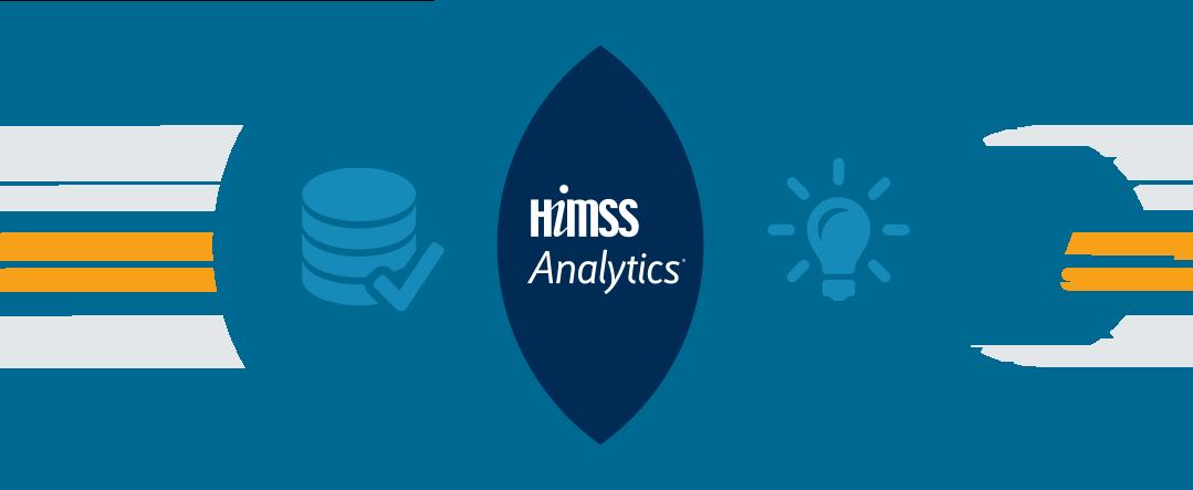 himss analytics