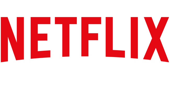 5 Things Hospitals Can Learn About Patient Engagement From Netflix