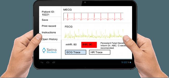 Sattva Medtech_Indian Digital Health Startups to Watch