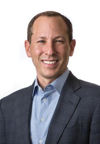 Teladoc CEO Jason-Gorevic-headshot