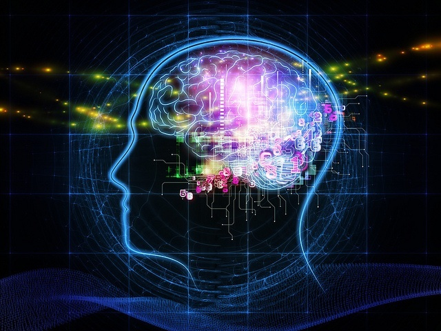 AI_artificial intelligence in healthcare