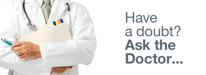 Ask A Doctor >> Ask The Doctor Acquires Uk S Largest Telehealth Services Provider