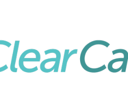 McKesson Ventures Invests in Home Care Platform ClearCare