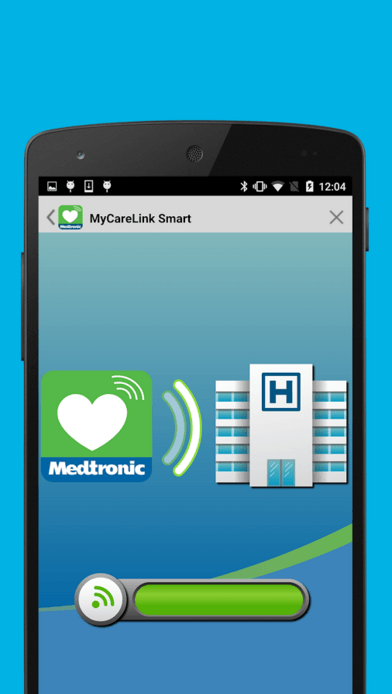 FDA Approves Medtronic's Remote Monitoring Pacemaker App