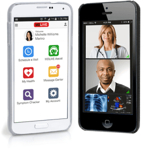 Walgreens/MDLive Expands Telehealth Visits to Consumers in 20 States