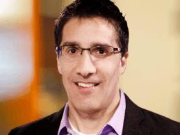 Castlight Health Talks Where Predictive Analytics Is Heading in 2016