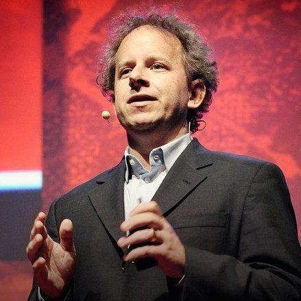 Enlitic's CEO Talks Data Driven Medicine using Deep Learning_Jeremy Howard