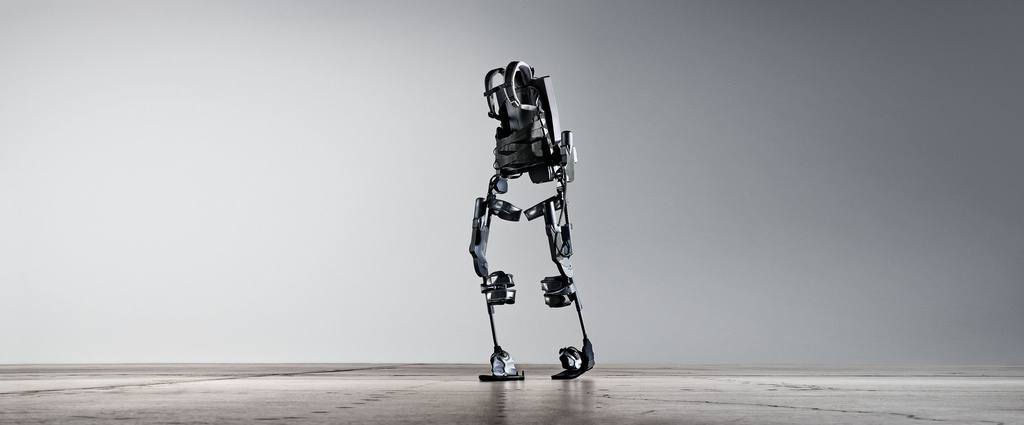 Ekso-Bionics-Ekso-Medical-Device