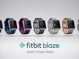 Fitbit_Blaze_Lineup_Fitabase