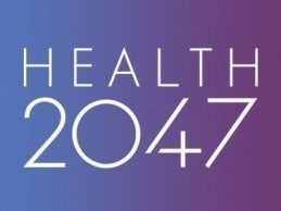 AMA Invests $15M to Launch Innovation Studio, Health2047