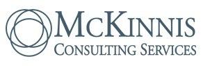 MCS_logo1
