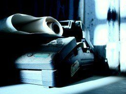 TigerText Wants to Eliminate the Ancient Pager & Fax in Healthcare