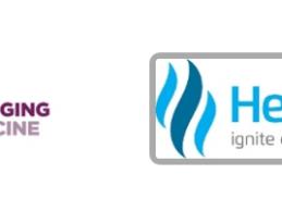 UPMC, Health Catalyst Partner To Develop Cost Management Solution