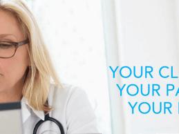 Zipnosis_Virtual Care Virtual Care Platform