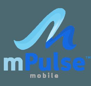 Mobile Engagement Provider mPulse Mobile Pulls In $10M