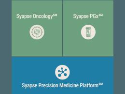 Syapse Raises $25M to Transform Patient Care Through Precision Medicine