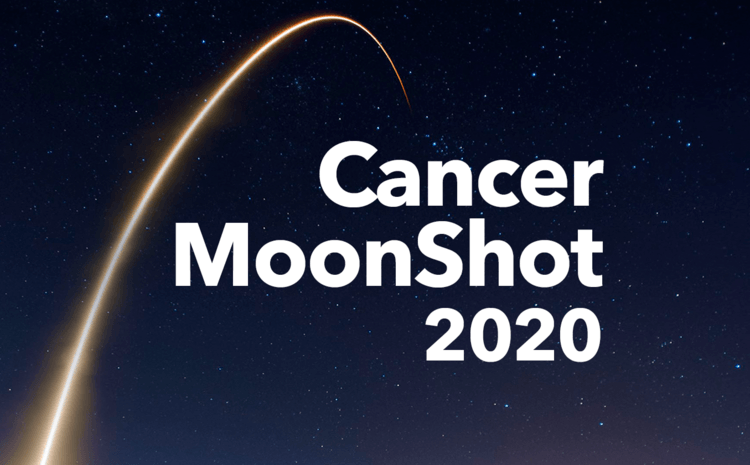 Why Obama's Moonshot to Cure Cancer Is Unrealistic - HIT Consultant