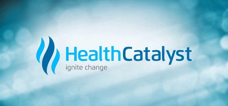 Health_Catalyst