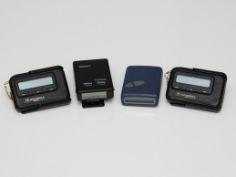 Hospitals Overpay for Antiquated Pagers
