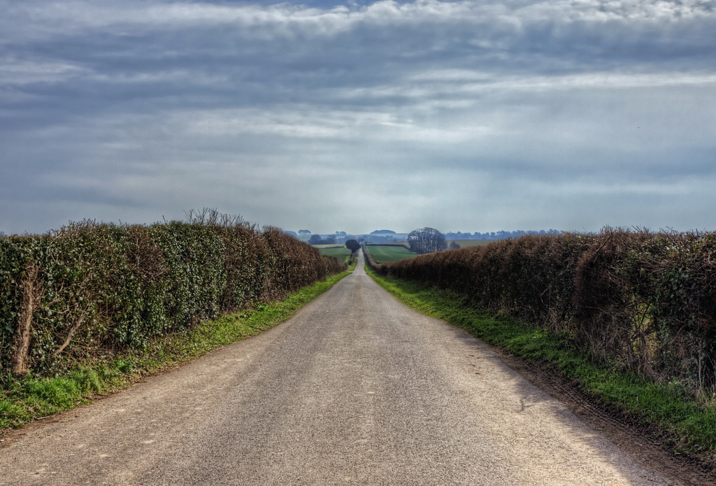 Is CMS Efforts Enough to Transform Rural Healthcare?