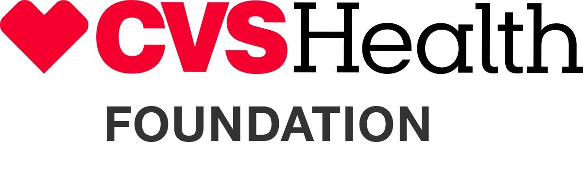 CVS Health_Foundation_