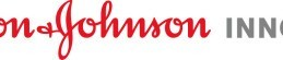 J&J Launches New Incubation Model Focused on Human Health in Europe