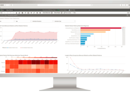 Epic-Focused Consulting Firm Nordic, Qlik Partner to Enhance EHR Insights for Providers