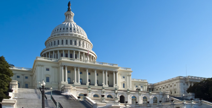Senate Health Committee Introduce Bill to Help FDA, NIH Attract Top Talent
