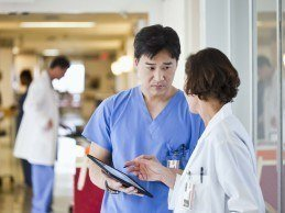 philips care coordination