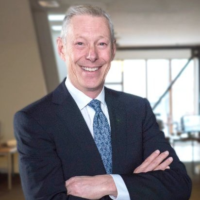 Health 2047's CEO Dr. Doug Given Talks Integrated Innovation