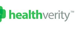 HealthVerity