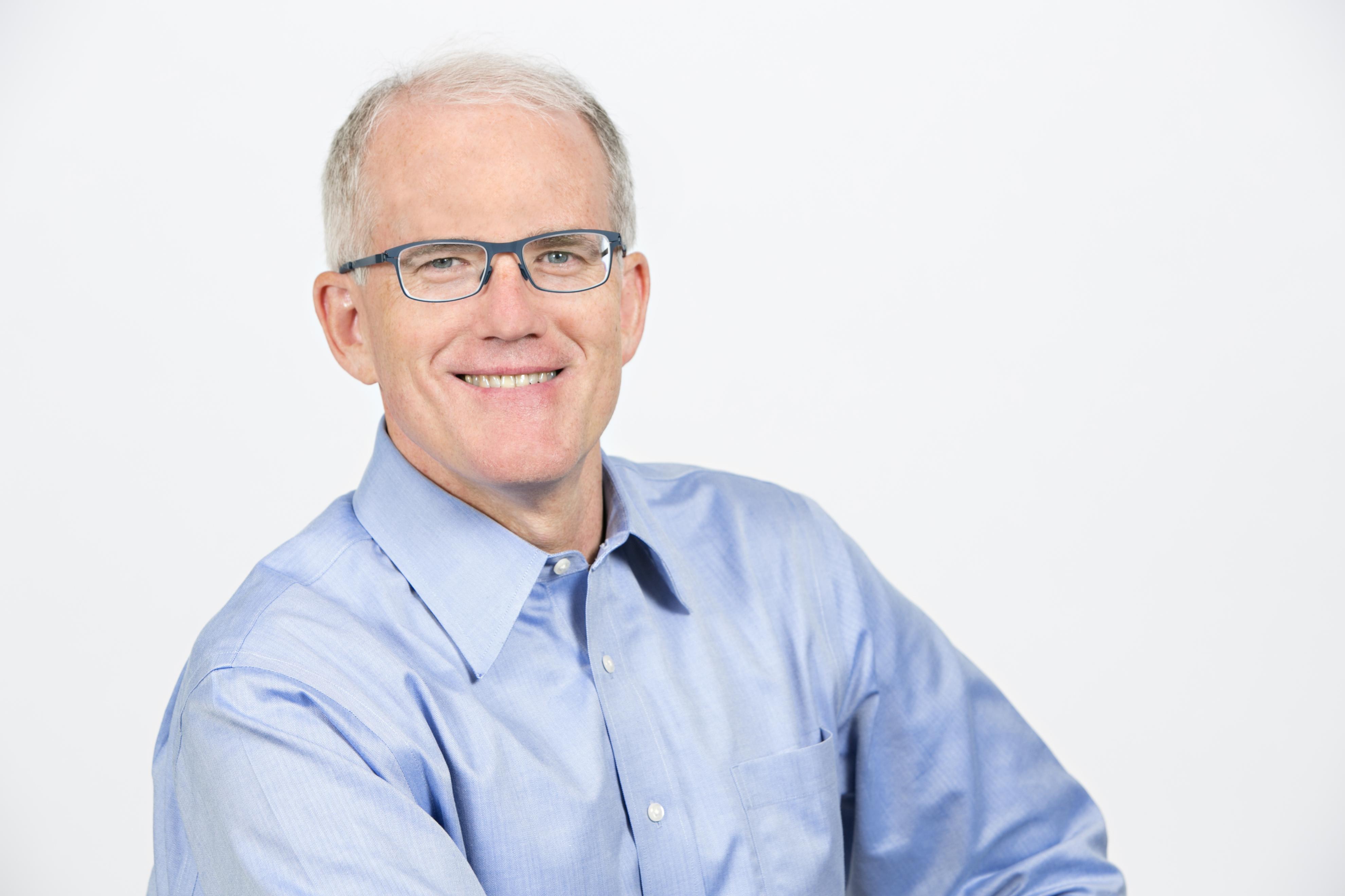 Ralph Derrickson