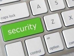 security_hackers_EHR