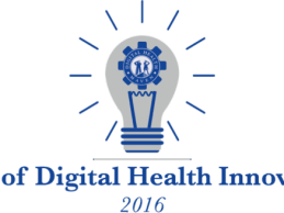 state_digital health innovation_logo