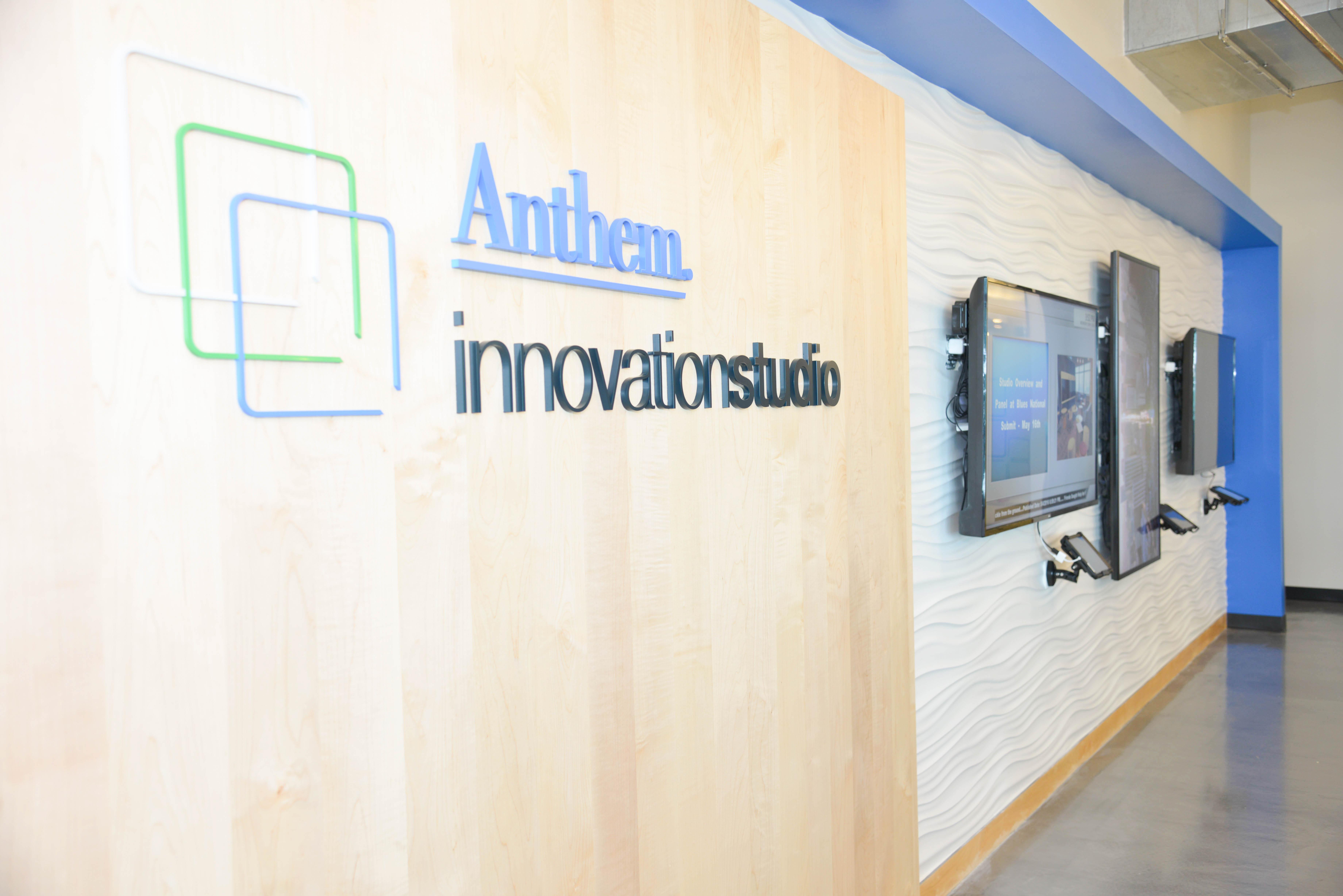 Anthem_Innovation_Studio