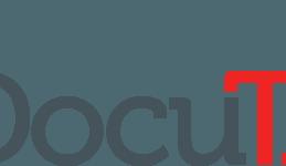 DocuTap Urgent Care EMR