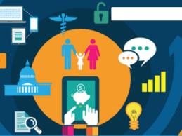 ONC Unveils $1.5M Grants to Catalyze Interoperability Via Data Sharing
