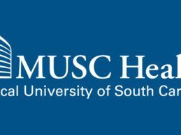 Philips Lands 8 Year, $36M Deal with MUSC Health to Transform Patient Monitoring